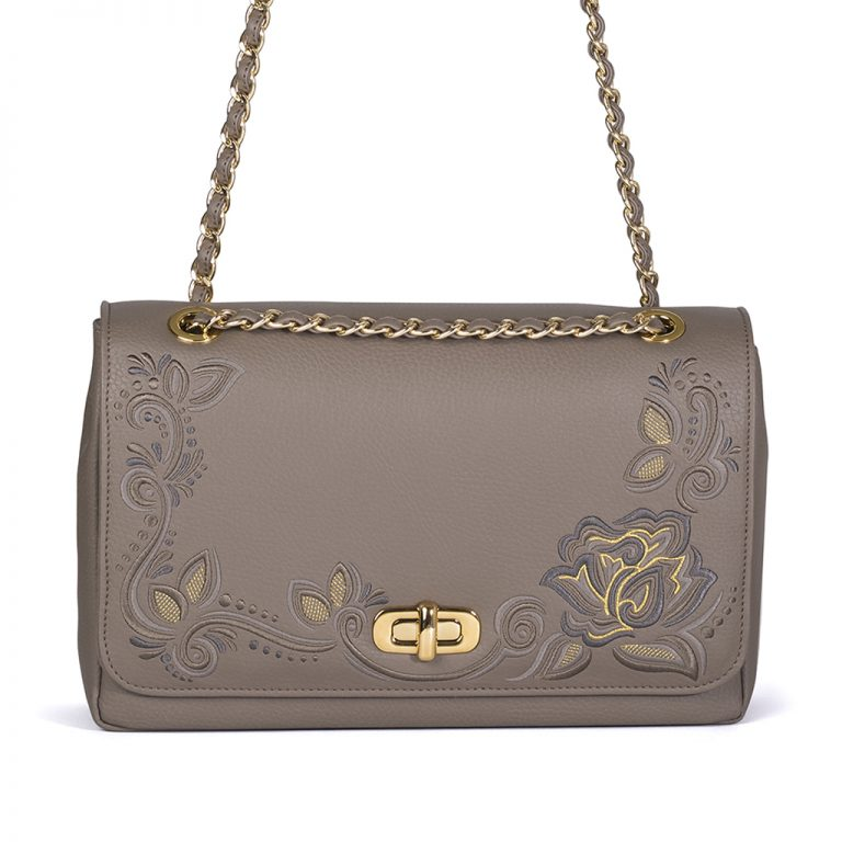 002_The Queen Bag_shoulder-bag-2_taupe copie