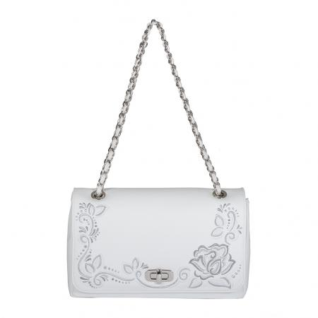 006_The Queen Bag_side 1_white
